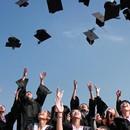 Літо можливостей: що пропонують роботодавці молодим спеціалістам