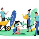 Как привлечь поколение Z на работу с помощью интереса к экопроектам