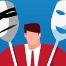 Памятка по безопасному поиску работы: как распознать работодателя-мошенника