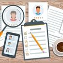 Как искать работу в 2020 году?