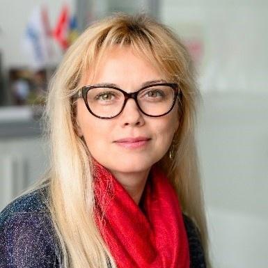 Про лідерство на агроринку та об'єднання талантів, - інтерв'ю з Syngenta в Україні