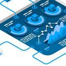 Специалисты по Data Science: основные навыки и спрос работодателей