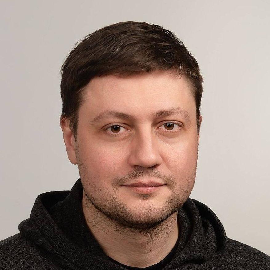 Навіщо в «Розетці» тракторист і про десятки нових працівників щодня, – інтерв'ю з HRD ROZETKA Андрієм Солуяновим.