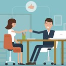 Как провести собеседование методом «прямых продаж»: личный опыт