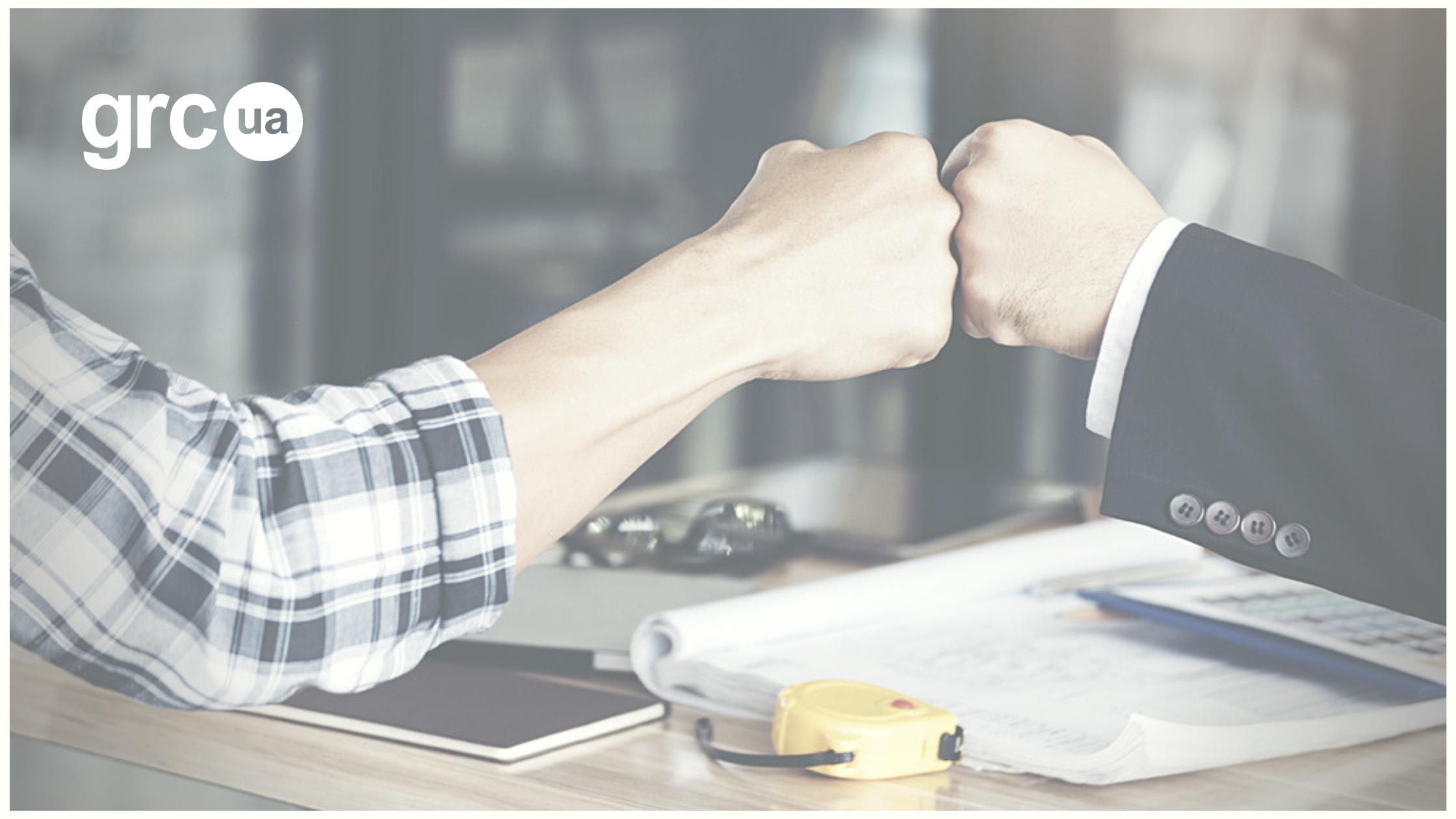 Реклама більше не працює, або три питання для ефективного партнерства