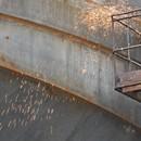 Как пандемия повлияла на рынок труда в сфере судостроения