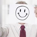 Почему работодатели иногда размещают вакансии анонимно