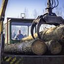 Как коронакризис отразился на рынке труда в лесной промышленности
