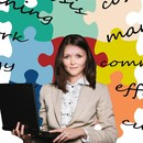 Не досвідом єдиним цінний кандидат, або що оцінюють HR-спеціалісти