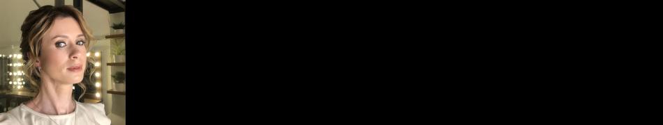 Подбор на крупном производстве: кейс «Останкинского комбината»