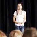 Как привлечь молодые таланты с помощью амбассадоров: кейс Mail.ru Group