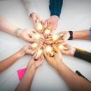 Премия HR-бренд: какие проекты вышли в финал в номинации «Малый бизнес»