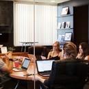 Об'єднуємось: як ком'юніті-маркетинг може збільшити довіру до вашого бізнесу