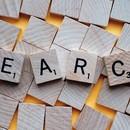 Потяг до зміни місць, або як часто пошукачі змінюють роботу
