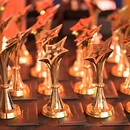 Объявлены победители Премии HR-бренд — 2019: поздравляем лауреатов!
