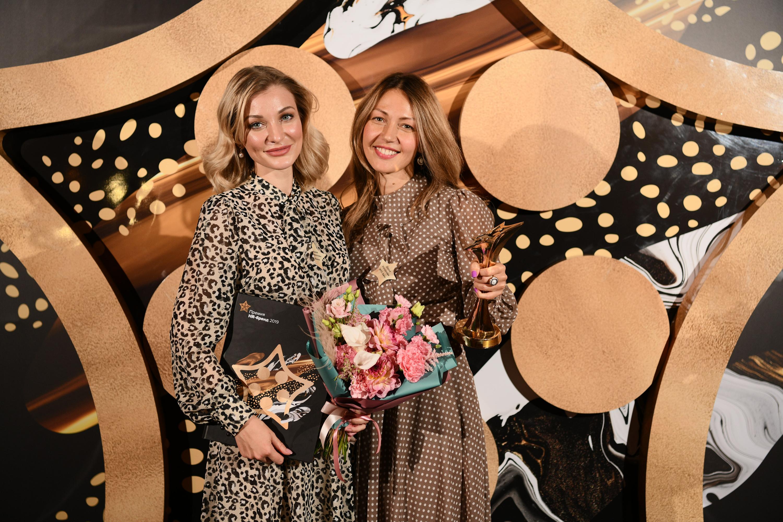 Объявлены победители Премии HR-бренд 2019: поздравляем!