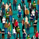Настроения работников и соискателей в 3-м квартале 2020 года: что происходит