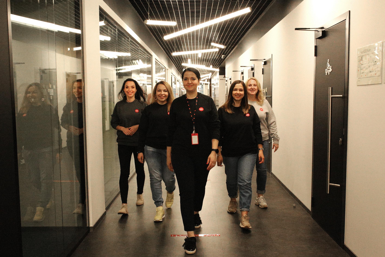 Госсектор на hh.ru: от отдела кадров к современному HR-подразделению