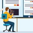 Разработчикам AI-проектов: как попасть на акселерацию и найти инвесторов