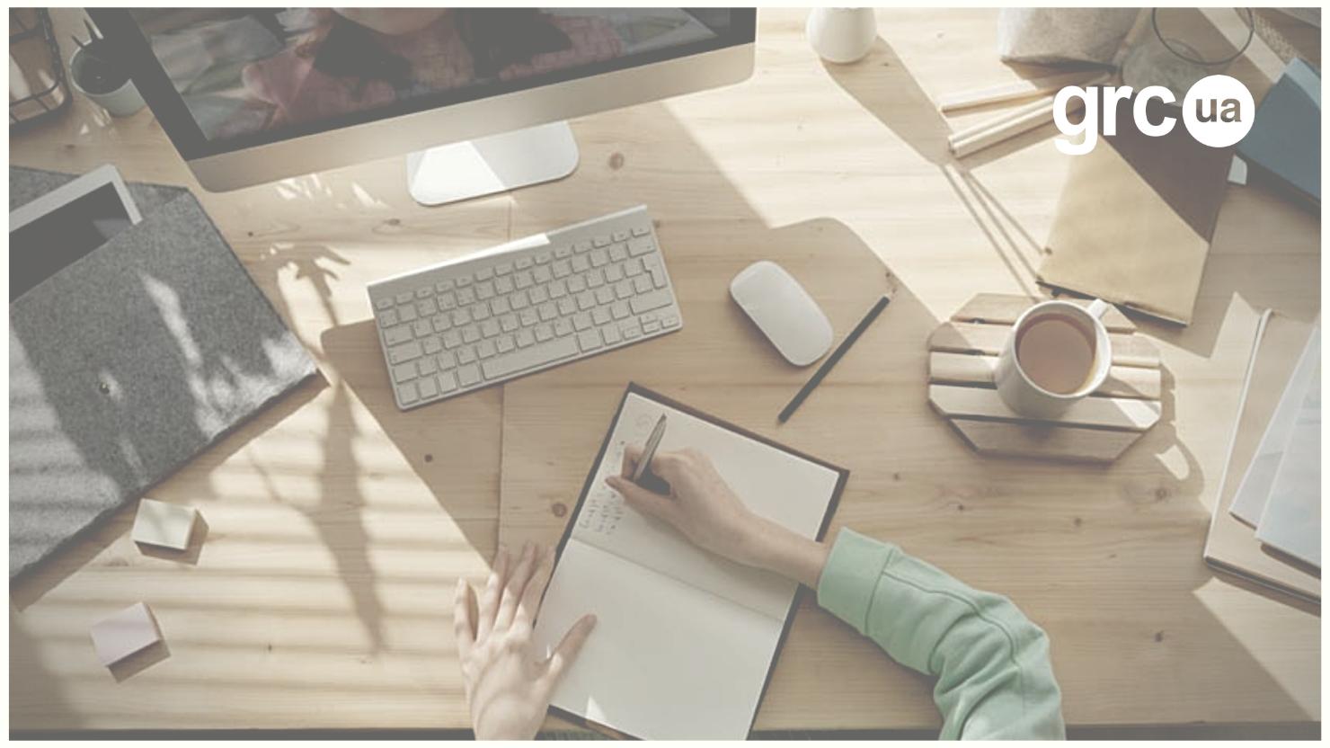 Позбутися втоми від Zoom: 6 ефективних способів