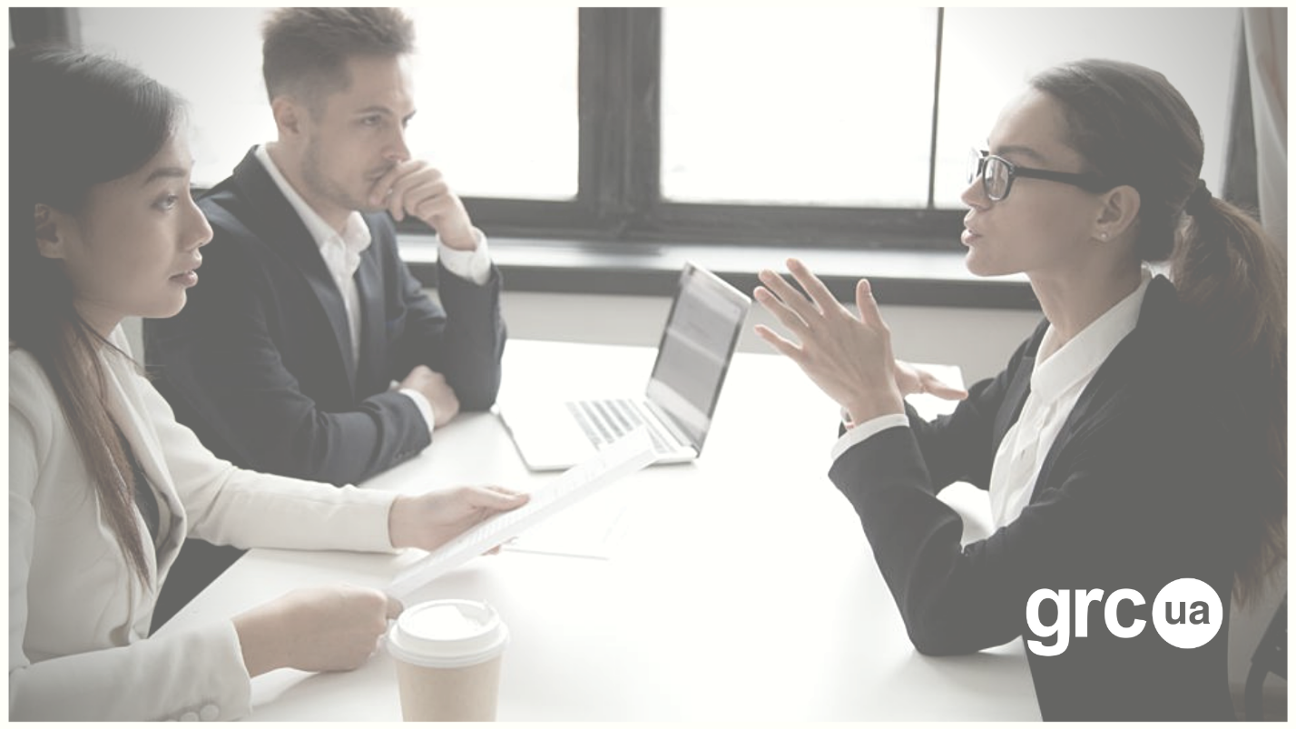 «Чому ви хочете працювати саме у нас?»:  п'ять не банальних відповідей