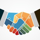 Як проводити переговори при підборі ТОП-команд
