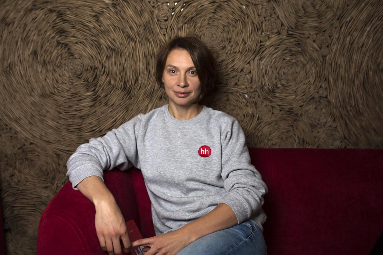 Как hh.ru работает в Ярославле