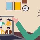 Адаптация новых сотрудников на удалёнке: опыт издательства «МИФ»