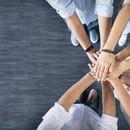 Форум карьеристов: новый формат вашей карьерной помощи