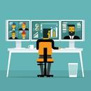 Как искать работу в посткарантинный период?