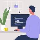 Мифы о программировании для тех, кто хочет освоить профессию