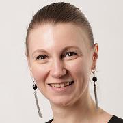 Творческие финансисты: раскройте свой талант в HEINEKEN