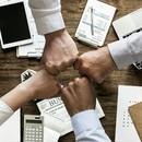 «Роль лідера та зміни у підходах до управління компанією і людьми»: інтерв'ю з Костянтином Довженко (DIAGEO)