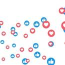 5 простых способов привлечь соискателей в соцсетях