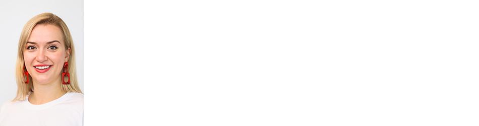 Мастер-класс Ирины Святицкой «Рынок труда молодых специалистов. Как выбрать работодателя»