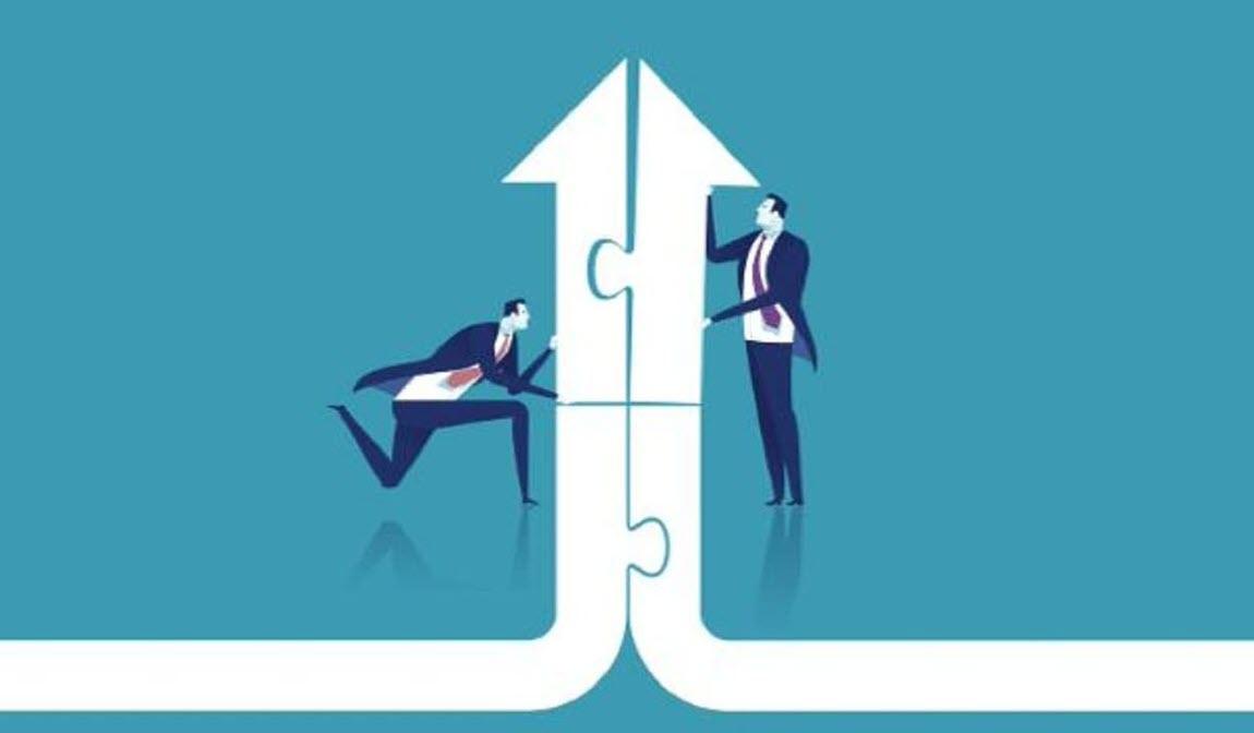 Разыскивается новичок: как молодой специалист может реализовать себя в корпорации