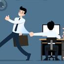 Ухожу красиво: как подготовить идеальное увольнение?