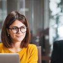 Выбираем работу и работодателя: 4 основных правила для молодых специалистов