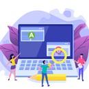 Как тестировать варианты вакансий: инструкция для HR-маркетологов