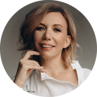 Екатерина Окунская: «Для HR-компаний пандемия стала большим вызовом»