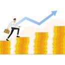 Как просить повышения зарплаты: результаты опроса