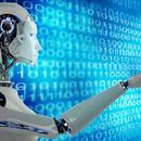 Что такое HR Digital?