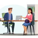 «Почему вы ушли с прежней работы?» — как не стоит отвечать на этот вопрос