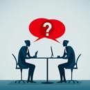 «Давайте обсудим»: какие вопросы задавать на собеседовании?