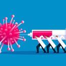 Ковид-статус и вакцинация: что отвечать работодателю?