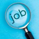 Компетенції, які допоможуть знайти роботу на карантині