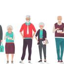 Возраст как препятствие: о чем важно спросить кандидата 45+