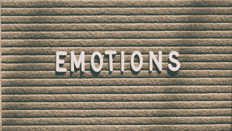 Эмоциональный интеллект: что это и почему все о нем говорят?