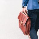 Яким буде ринок праці в 2021 році? Прогноз експертів grc.ua