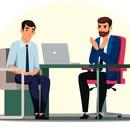 Вежливый отказ: как отказать соискателю без ущерба для бренда работодателя